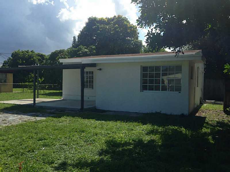 18000 Nw 2nd Pl, Miami Gardens, FL 33169