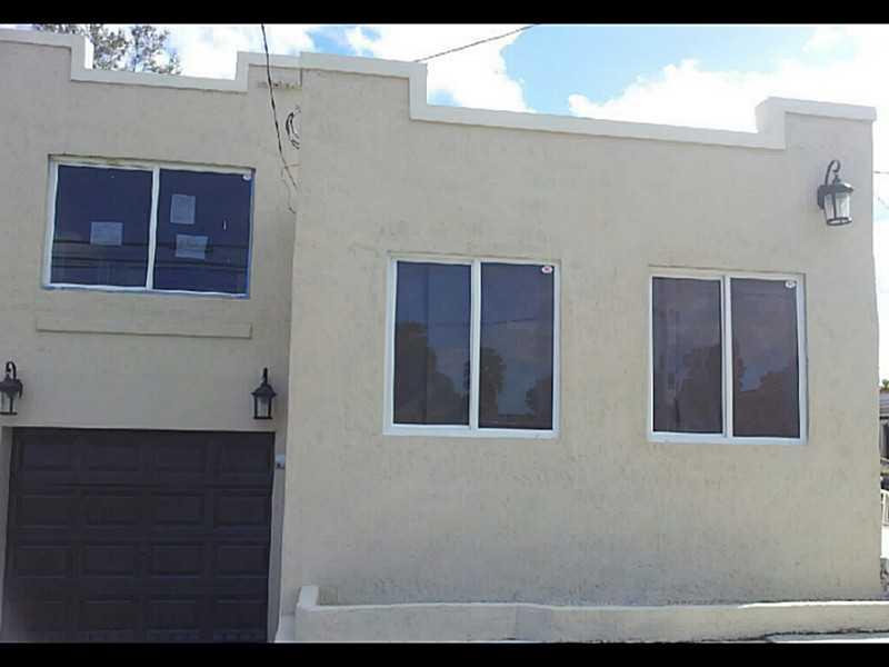 3219 NW 19th Ave, Miami, FL 33142