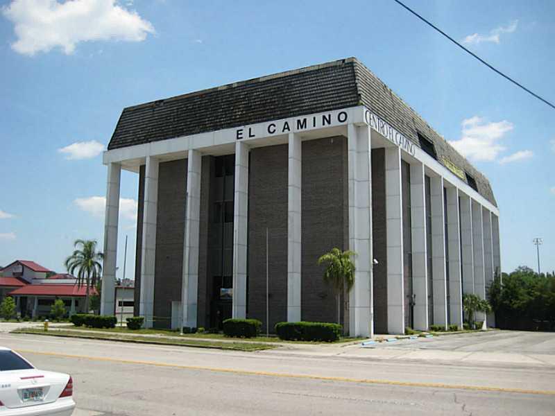 715 E Bird St, Tampa, FL 33604