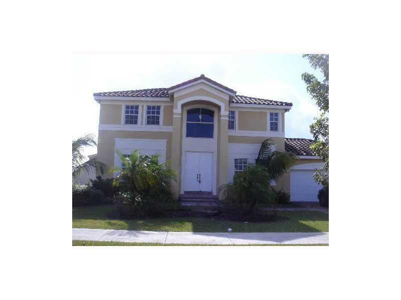 16222 SW 51st Ter, Miami, FL 33185