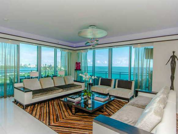 10295 Collins Ave # 1809, Bal Harbour, FL 33154