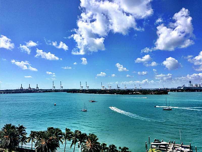 Real Estate for Sale, ListingId: 30241604, Miami Beach,FL33139