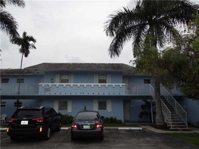 7580 SW 82 St # F217, Miami, FL 33143