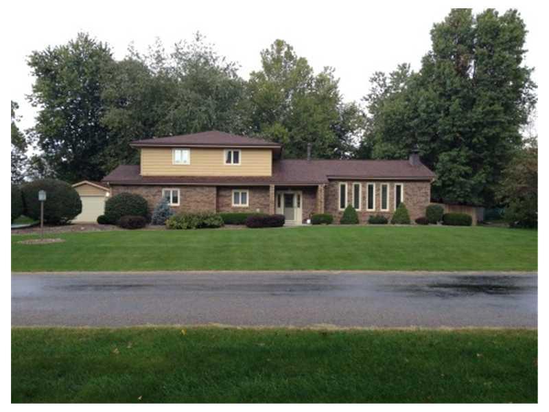 Real Estate for Sale, ListingId: 32143837, Bloomington,IL61705