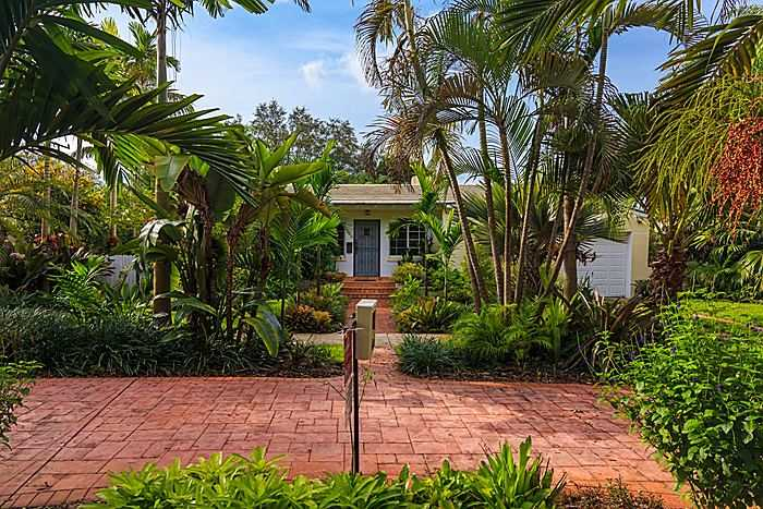 246 Ne 101st St, Miami Shores, FL 33138