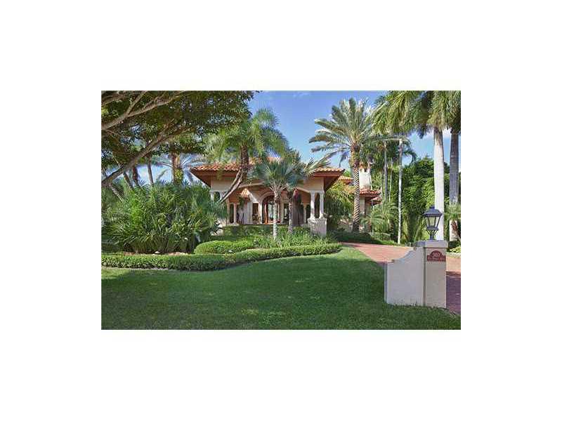 Real Estate for Sale, ListingId: 30241659, Coral Gables,FL33143