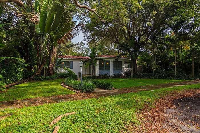 575 Ne 95th St, Miami Shores, FL 33138