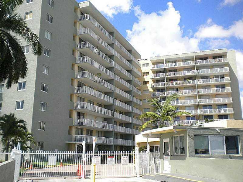 1800 NW 24 Ave # 311, Miami, FL 33125