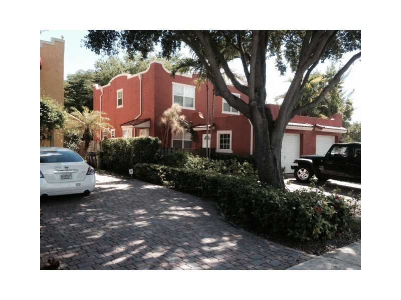 628 NW 2nd Ave, Fort Lauderdale, FL 33311