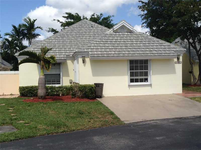 9885 NW 47th Ter, Doral, FL 33178