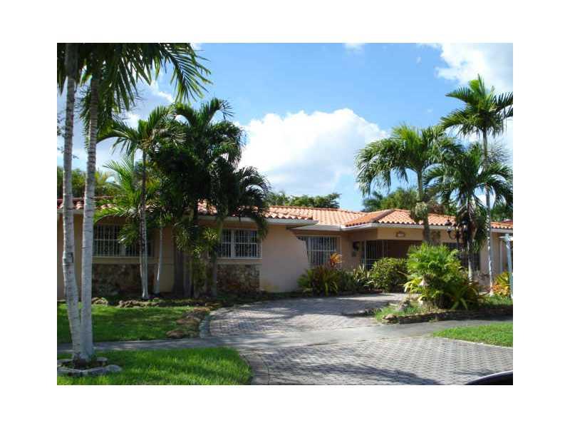 1732 Sw 103rd Pl, Miami, FL 33165