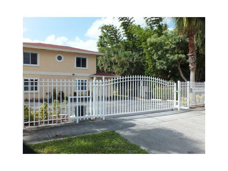 1327 NE 5th Ave, Fort Lauderdale, FL 33304