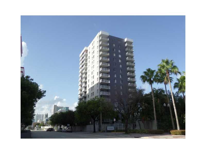 800 N Miami Ave # E-407, Miami, FL 33136