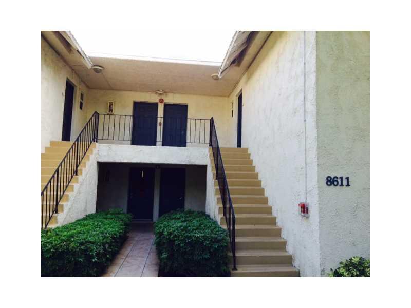 8611 SW 68 Ct # 24, Pinecrest, FL 33143