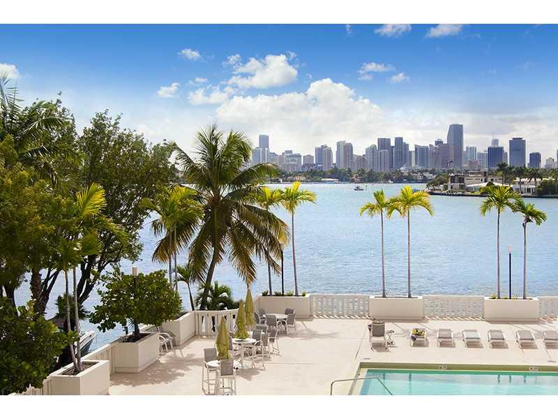 5 Island Ave # 3f, Miami Beach, FL 33139