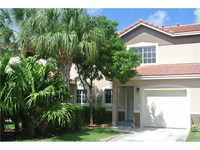 6649 Old Farm Trl, Boynton Beach, FL 33437