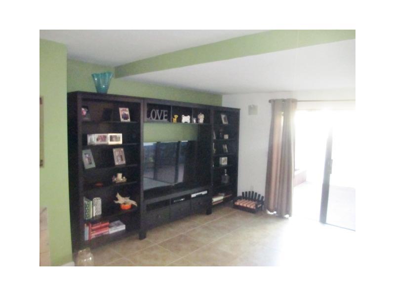 236 Se 10th Ave, Pompano Beach, FL 33060