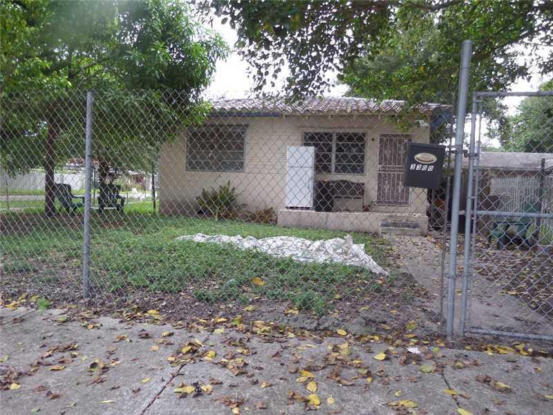 3300 NW 50th St, Miami, FL 33142