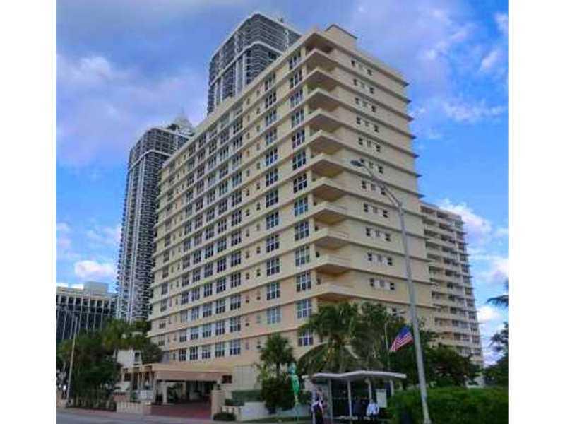 Real Estate for Sale, ListingId: 32139945, Miami Beach,FL33140