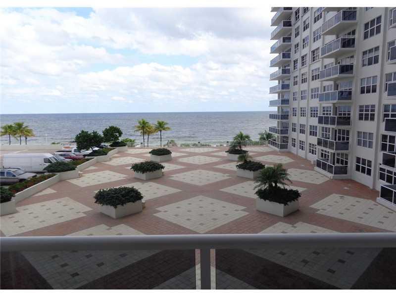 3500 Galt Ocean Dr # 310, Fort Lauderdale, FL 33308