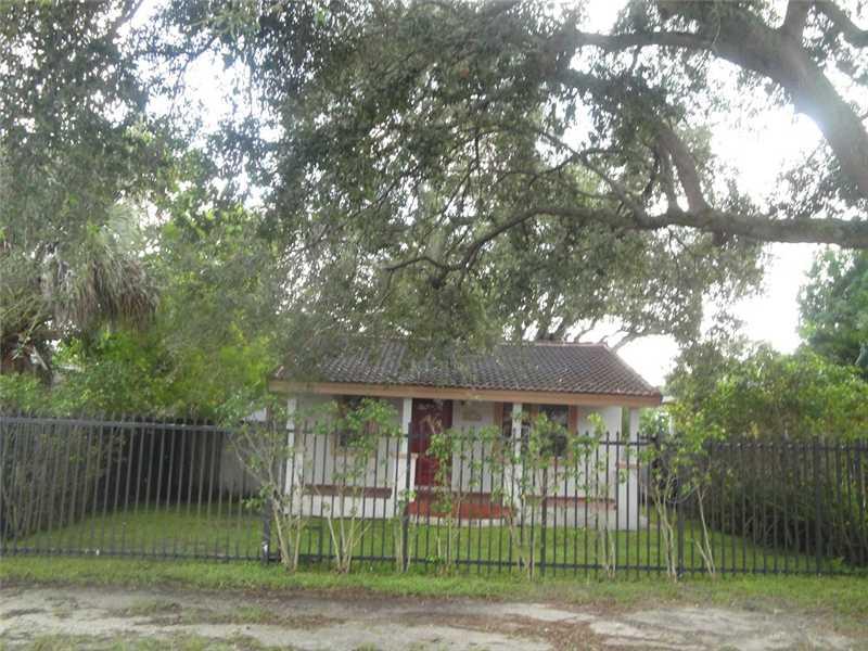 2247 SW 59th Ave, Miami, FL 33155