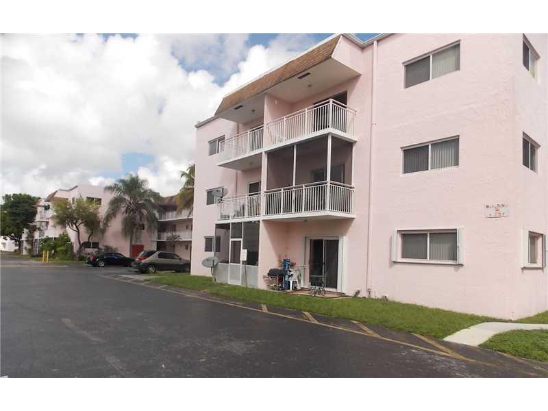 11307 SW 200 St # 302-B, Miami, FL 33157