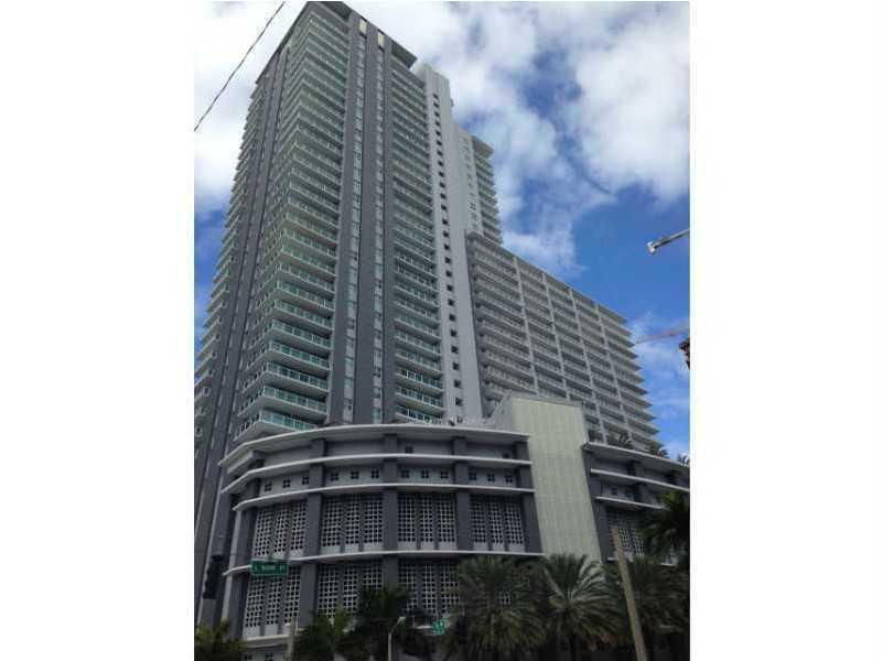 1250 S Miami Ave # 2010, Miami, FL 33130