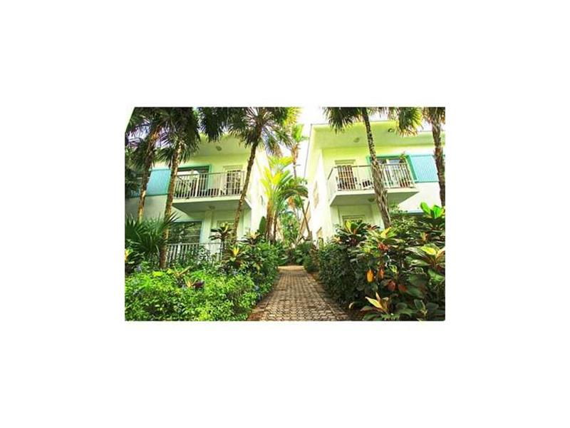 911 Meridian Ave # 205, Miami Beach, FL 33139