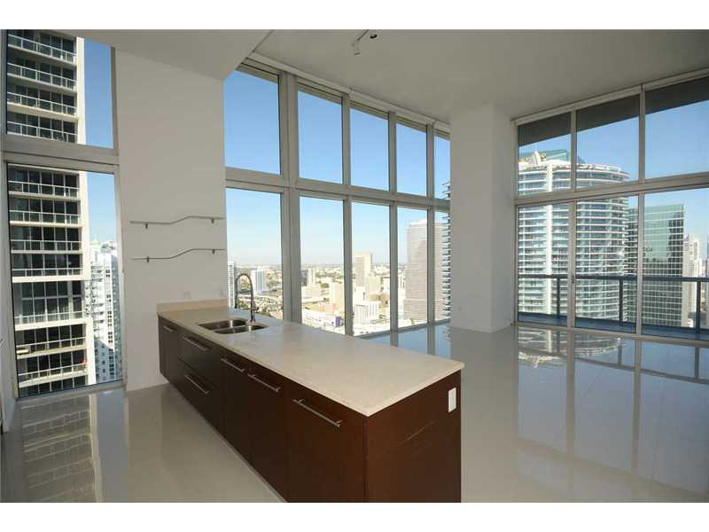 475 Brickell Ave # 4115, Miami, FL 33131