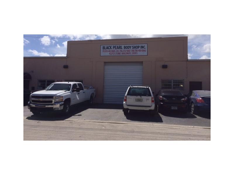 Real Estate for Sale, ListingId: 30312996, Hialeah,FL33013