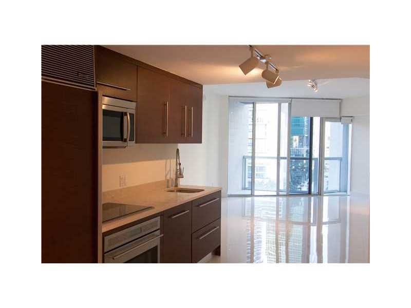 475 Brickell Ave, Miami, FL 33131