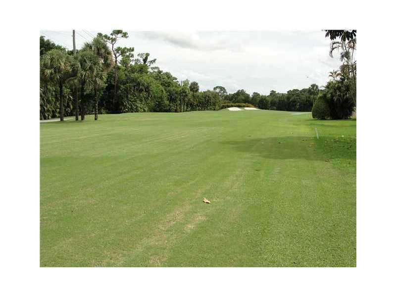35 Pine Croft Ln, Palm Coast, FL 32164