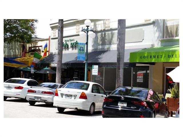 Real Estate for Sale, ListingId: 30575277, Hollywood,FL33020
