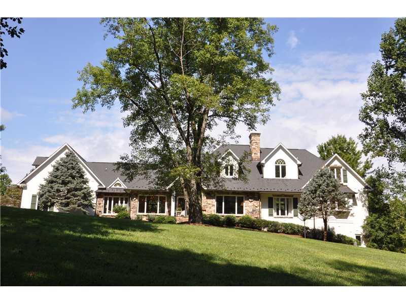 Real Estate for Sale, ListingId: 33269239, Wilkesboro,NC28697