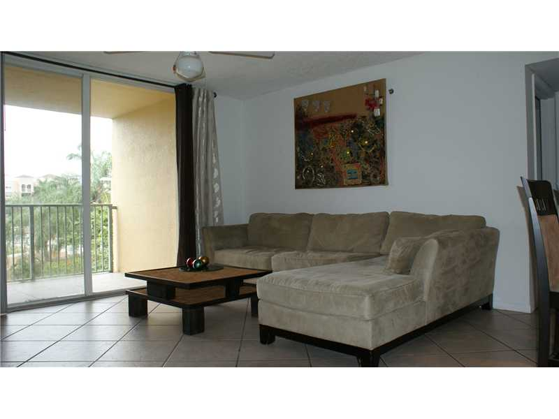 Rental Homes for Rent, ListingId:30428108, location: 19501 East COUNTRY CLUB DR Aventura 33180
