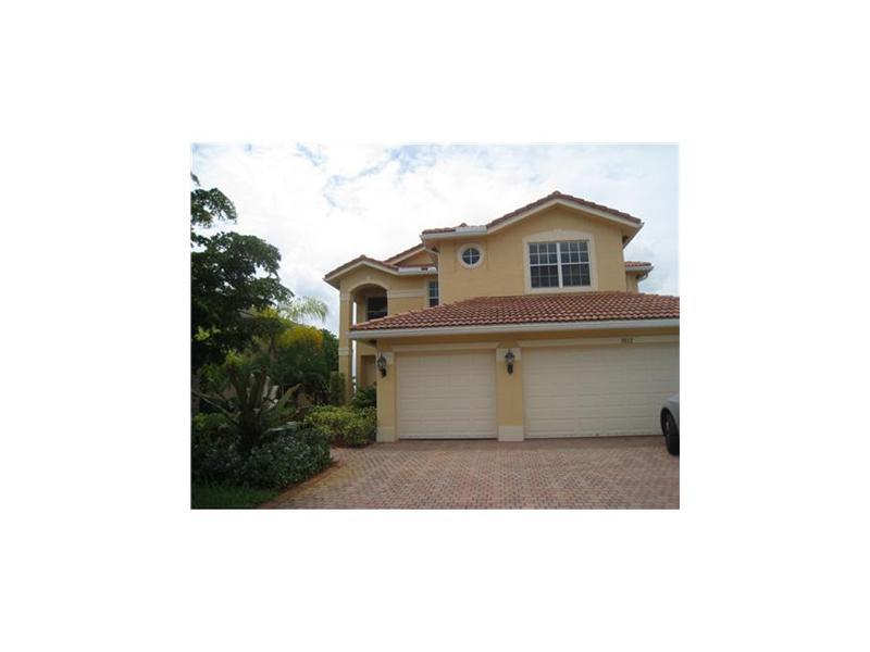 Real Estate for Sale, ListingId: 32140178, Miramar,FL33029