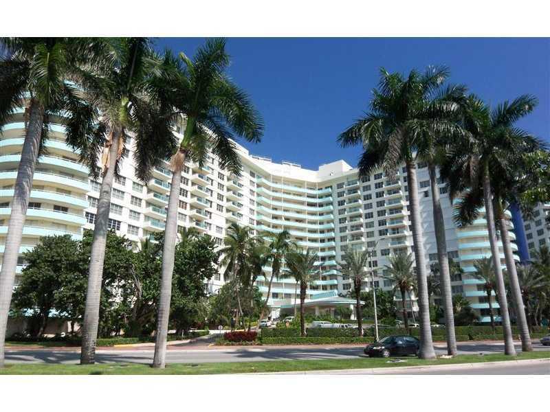 5161 Collins Ave # 202, Miami Beach, FL 33140