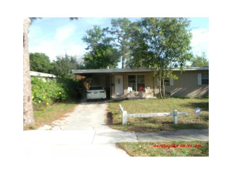 1709 Sw 10th St, Fort Lauderdale, FL 33312