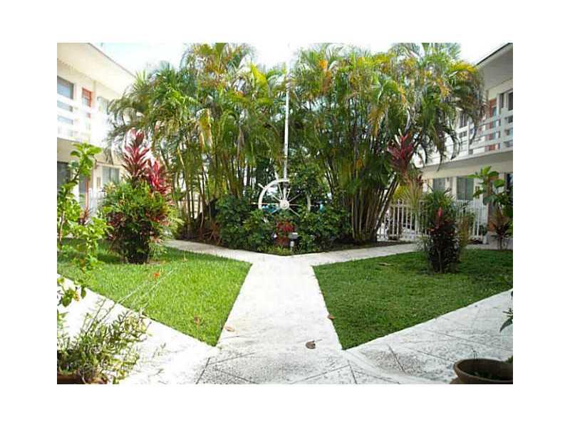 1601 SE 15 St # 7B, Fort Lauderdale, FL 33316