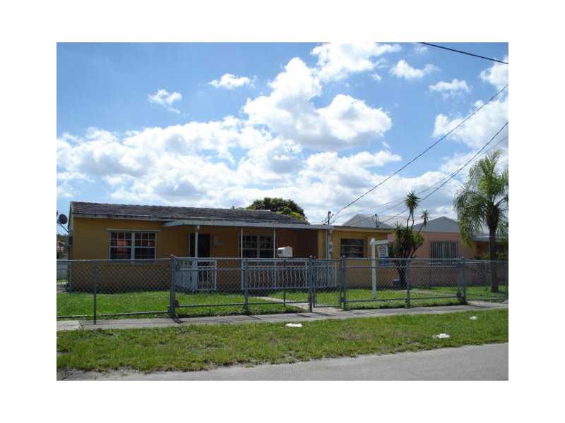 3320 NW 18th St, Miami, FL 33125
