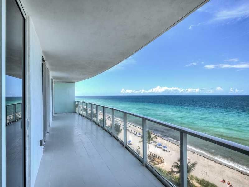 Real Estate for Sale, ListingId: 33272219, Hollywood,FL33019