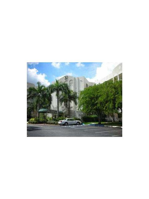 10750 NW 66 St # 412, Doral, FL 33178