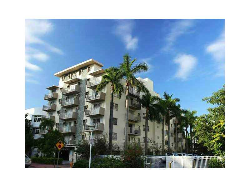 1820 James Ave # 3f, Miami Beach, FL 33139