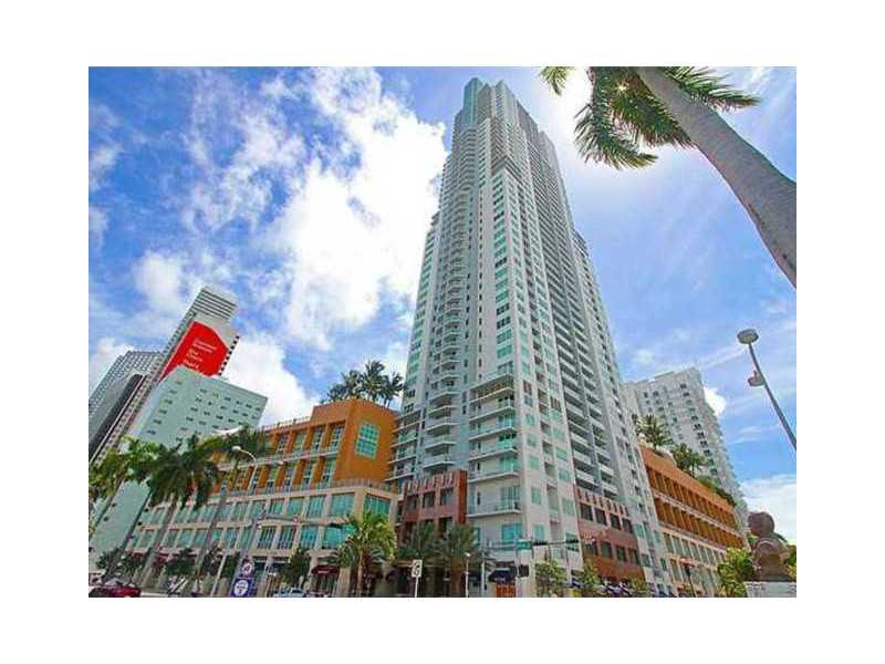 Rental Homes for Rent, ListingId:32133414, location: 253 Northeast 2 ST Miami 33132