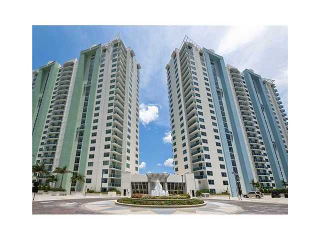 2681 N Flamingo Rd # 2005s, Fort Lauderdale, FL 33323