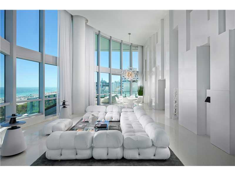 Real Estate for Sale, ListingId: 32138474, Miami Beach, FL  33139