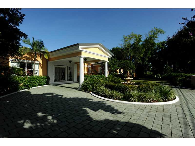 Real Estate for Sale, ListingId: 32140908, Hollywood,FL33019