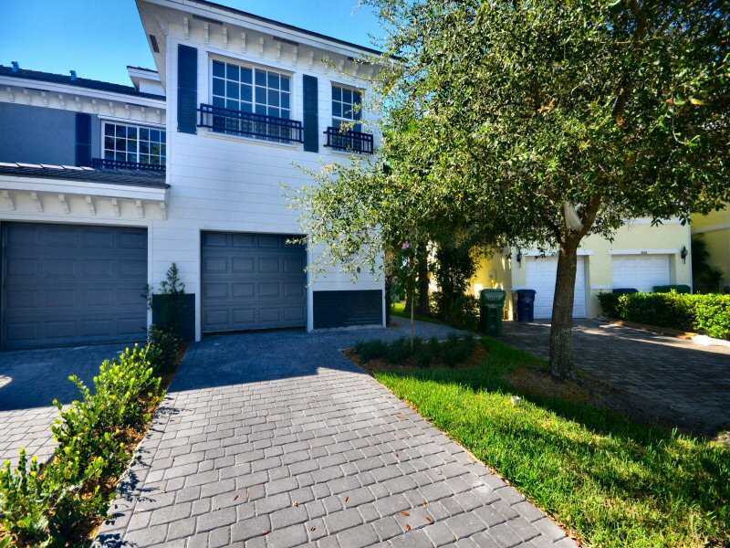 3598 Nw 13th St, Fort Lauderdale, FL 33311