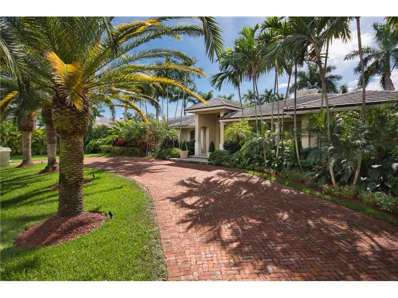 Real Estate for Sale, ListingId: 32133181, Coral Gables,FL33156