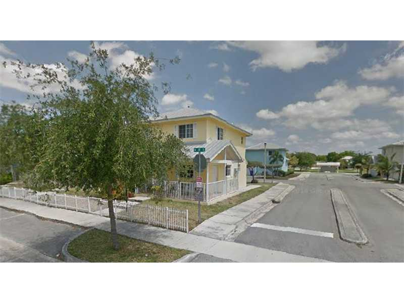385 NW 19 St # 72, Miami, FL 33136